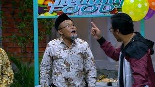 Video Bazaar Jadi Berantakan Karena Ulah Kakek Rese MP3, 3GP, MP4, WEBM, AVI, FLV Juli 2019