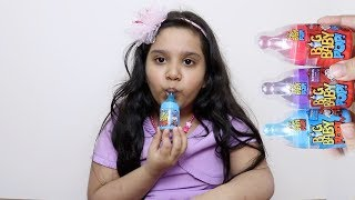 Video Fingers Family Kid Song Colorful  baby bottle Cute shfa- Kinderlieder und lernen Farben Baby spielen MP3, 3GP, MP4, WEBM, AVI, FLV Mei 2019
