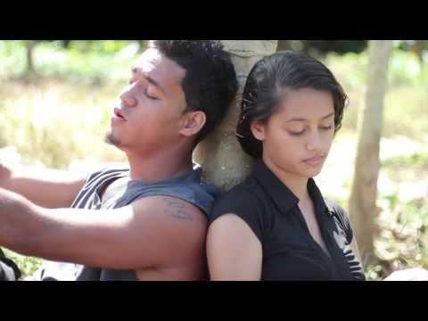 Heart To Heart: Fatu O Le Alofa Trailer 2