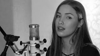 One Dance - Drake (Sara Farell Cover)