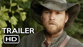 Nonton The Keeping Room Official Trailer  1  2015  Brit Marling  Sam Worthington Drama Movie Hd Film Subtitle Indonesia Streaming Movie Download
