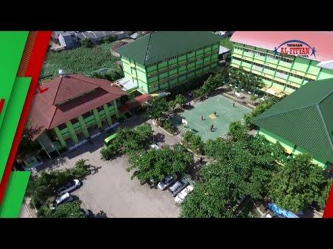 gratis download video - ALFITYAN-SCHOOL-GOWA