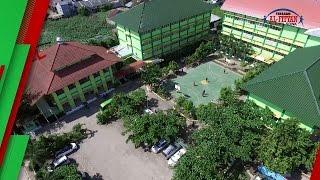 Video AL-FITYAN SCHOOL GOWA MP3, 3GP, MP4, WEBM, AVI, FLV Desember 2017