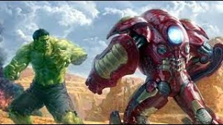 Nonton Marvel S Avengers 3  Infinity War Full Movie All Cutscenes Film Subtitle Indonesia Streaming Movie Download