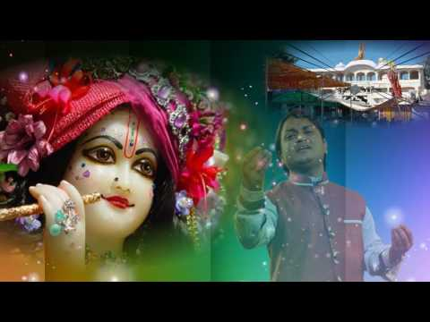 Video तेरा साथ है तो (Promo) 2016 । Tera Saath Hai To । Sheetal Pandey | Shyam Tera Aasra download in MP3, 3GP, MP4, WEBM, AVI, FLV January 2017