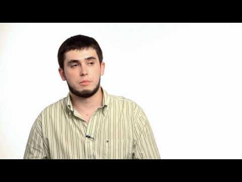 Aweb: отзывы клиентов о работе компании — Сергей Заповитряный