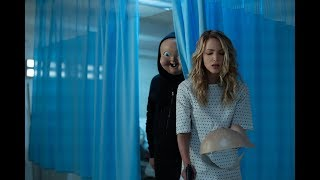 Happy Death Day 2U  | Official Trailer 2