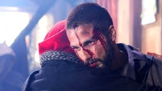 Nonton Haider Movie   Shahid Kapoor   Shraddha Kapoor   Tabu   Full Promotion Events Video Film Subtitle Indonesia Streaming Movie Download