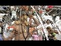 Download Lagu Thaipusam Singapore - A Walk with GOD (Part 2: Fulfilling vows) Mp3 Free