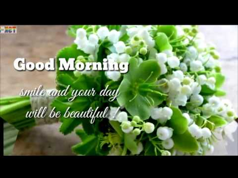 Good morning SMS - Latest Good morning wishes,greeting,sms,whatapp video message