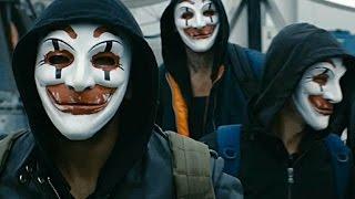 Nonton Who Am I   Kein System Ist Sicher   Trailer   Hd  Film Subtitle Indonesia Streaming Movie Download