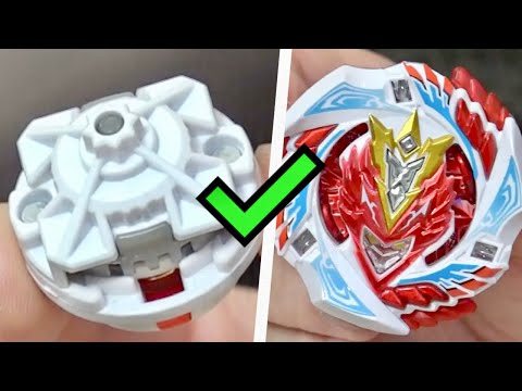 REBOOT DRIVER FINALLY GOOD?! - Cho-Z Valkyrie .1'R.Rb' LIMITED EDITION Hajime Shachou Ver. Unboxing!