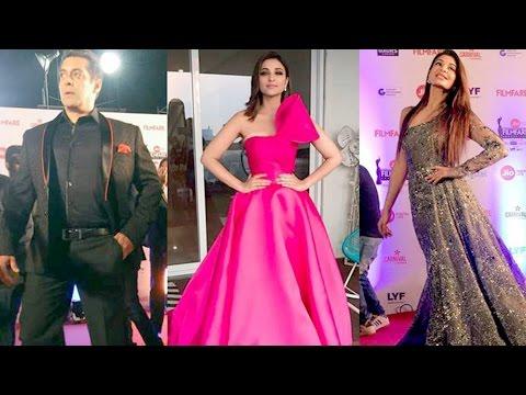 Salman Khan | Parineeti Chopra | Sunny Leone | BES