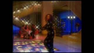 Elvina Makaryan 2nd Movie. Part 2