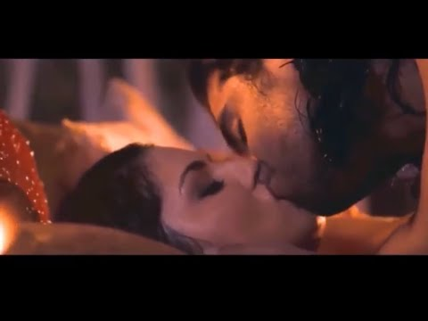 Sunny Leone Hot Video Performance from Bollywood Latest Movies Songs 2019