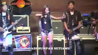 OM SAGITA ~ TALINING ASMORO ENY SAGITA)   YouTube Video