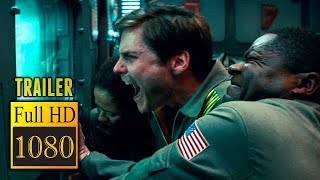 Nonton      The Cloverfield Paradox  2018    Full Movie Trailer In Full Hd   1080p Film Subtitle Indonesia Streaming Movie Download