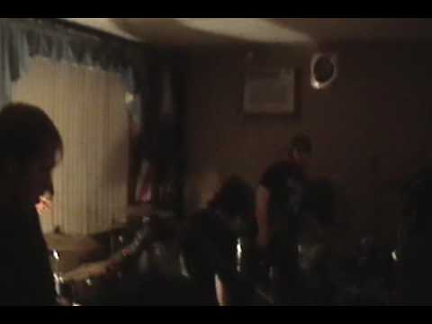 Phantoms - The Downfall online metal music video by PHANTOMS