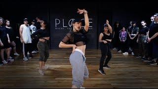 Video Whine Up - Kat Deluna | Choreography Julie B @placedancers MP3, 3GP, MP4, WEBM, AVI, FLV November 2018