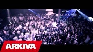 Tarabuka Band ft. Dj Star - I feel love oriental (Official Video HD)