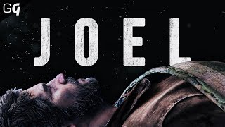 Video The truth about Joel in The Last of Us Part II MP3, 3GP, MP4, WEBM, AVI, FLV Desember 2018