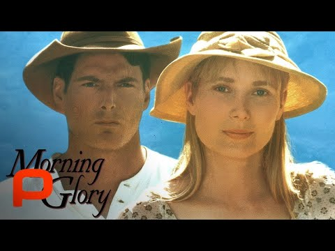 Morning Glory (Full Movie) Drama Romance Crime | Christopher Reeve