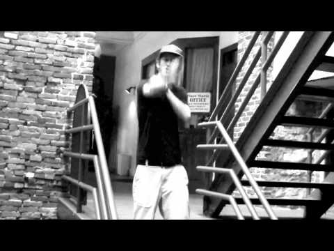 Immyj - Paranormal Activity feat. Doobie and Swif Shiff