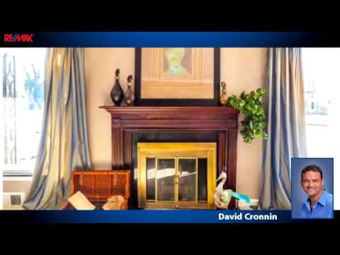 Homes for Sale – 5203 CRITTENDEN, INDIANAPOLIS, IN