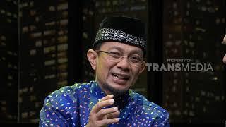 Video Tanya Ustadz Wijayanto | HITAM PUTIH (14/01/19) Part 1 MP3, 3GP, MP4, WEBM, AVI, FLV Januari 2019