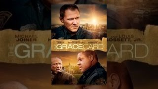 Nonton The Grace Card Film Subtitle Indonesia Streaming Movie Download