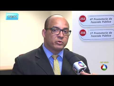 TCE realiza reunião sobre operação Anti desmonte