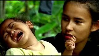 Video INDONESIA, Achintya NILSEN - Beauty With a Purpose MP3, 3GP, MP4, WEBM, AVI, FLV September 2018