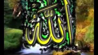 Video Maha Suci Allah - Kawih Kacapi Suling Islami (Akoer Lah) MP3, 3GP, MP4, WEBM, AVI, FLV Desember 2018