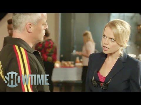 Episodes Season 4 (Teaser 'Alan Thicke's Birthday Party')