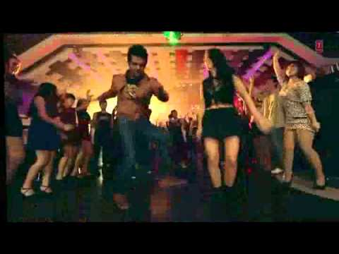 Video Angrezi Desi Beat Full Official Video Song - Akhil - JSL Singh - Gulshan - In HD download in MP3, 3GP, MP4, WEBM, AVI, FLV January 2017