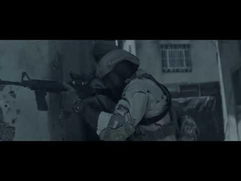 Rogue Warfare - Exclusive Clip - Take Cover