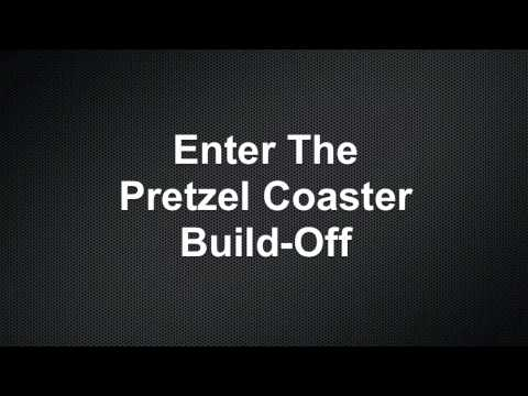 Coaster Contest 2012 Intro Video