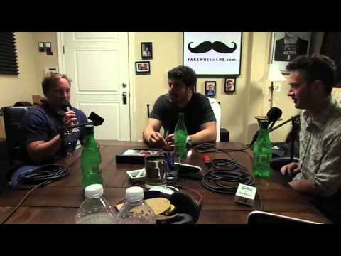 eddie kaye thomas - Jay Mohr has American Pie alum Jason Biggs and Eddie Kaye Thomas on the show and decide to have an impromptu game of 100000 dollar pyramid.