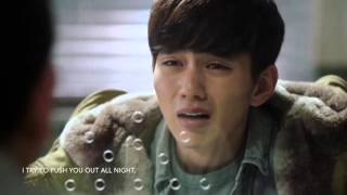 Nonton Remember  War Of The Son  Fmv   I Told You I Wanna Die Film Subtitle Indonesia Streaming Movie Download