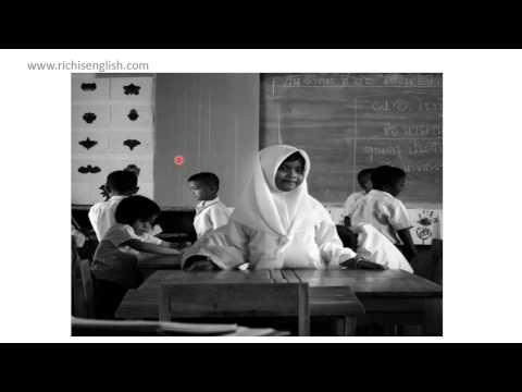 [多益] 聽力技巧 (圖片)