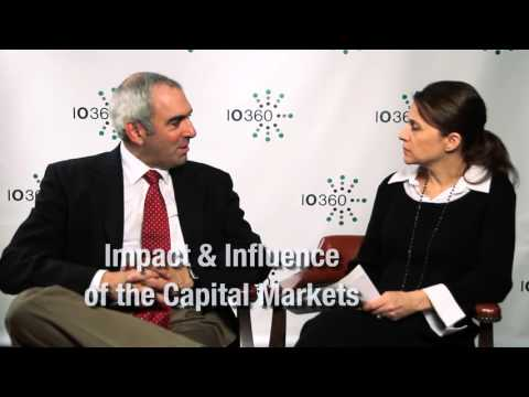 Mark Simon, Torreya Partners in a Conversation on the Business Aspects of Immuno-Oncology