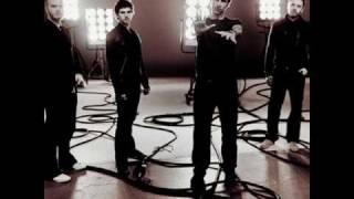 'Til Kingdom Come - Coldplay (With lyrics)
