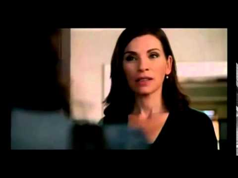 The Good Wife 6.06 (Preview)