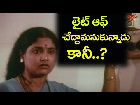 XxX Hot Indian SeX Romantic Scene Between Nuthana Prasad His wife.3gp mp4 Tamil Video