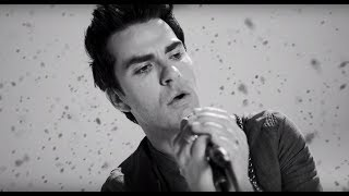 Nonton Stereophonics     All In One Night  Official Video  Film Subtitle Indonesia Streaming Movie Download