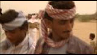 Download Lagu Amazing 6 Camels Jumping (only in Arab Yemen) Mp3
