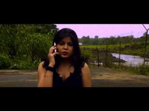 Video kishan shah xxx download in MP3, 3GP, MP4, WEBM, AVI, FLV January 2017
