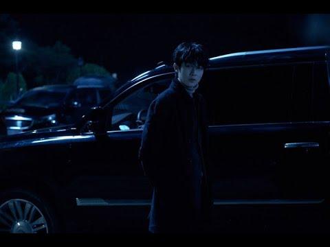 [FMV] Choi Woo Sik - Part Of Life