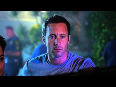 Hawaii Five-0: Bride of Frankenstein (6.06 Na Pilikua Nui - Monsters)