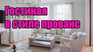 yoBygvFIKpY